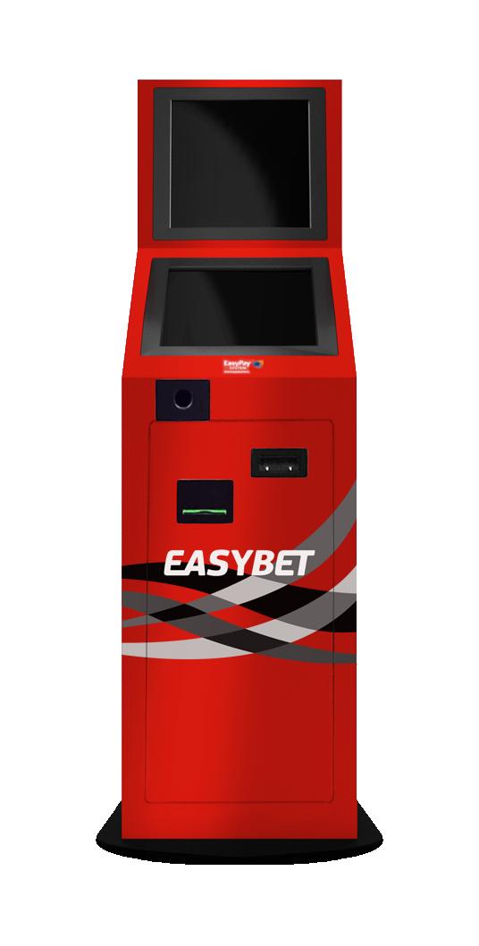 EasyBet 6