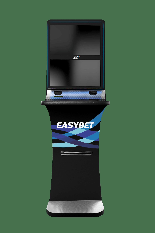 Easybet 4